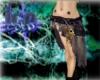 *Ice* Voodoo Skirt