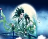 ♥ Chinese Lovers ♥