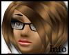 [I] Coco Irin