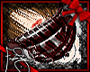 FSx} Bloodshot Trevor