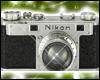 SilverCamera