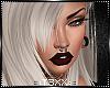 !TX - Renata Ice