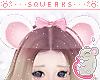 [S] Kids Mouse Ears