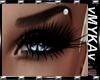VM LONG LASHES