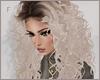F. Beyonce 16 Ash