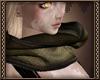 [Ry] Green scarf