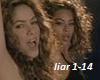Beautiful Liar Club Mix