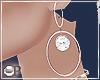 Macy Chic Earrings