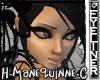 [HMC] BlaQue - Penelope