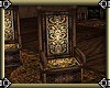 ~E- Mythic 2 Pose Chair
