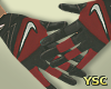 [SPACEY]Nike Gloves $$