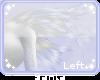 [Santa] Icy Wing L