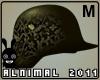 Steampunk Helmet