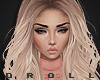 Dentria Blonde