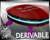 (LR)::DRV::Tables-38
