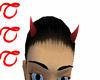 TTT Devil Horns