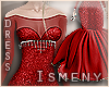 [Is] Romantic Red 4