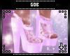 G| simply jas shoes v2