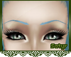 Lame Eyebrows