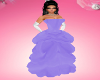 LadyK Pearl2 Lilac