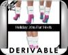 !Holiday16_FurHeels
