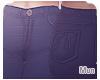 Mun | Blue Jeans RLS '