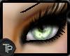 [TP] Fatal Green Eyes