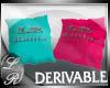 (LR)::DRV::Pillows-1