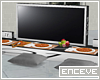 DERIVABLE TV AND EAT