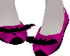 Megumi shoes v2