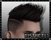 D13l Justin Cut