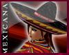 [V4NY] !Mexicana! V4-C