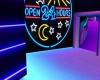 Club Neon Pop!