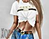 Gucci Top