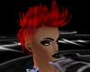 Jigsaw Red Hair