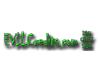 EvilCredits banner