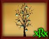 Tree Lights Tree