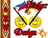 (oRW)Philippines&Germany