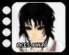 !As! acey hair y. exten
