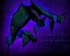 Midnight Bats V2