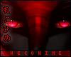 [HIME] Max Eyes M/F