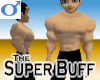 Super Buff -v1b Mens