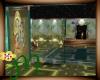 *M* Easter Spring Villa