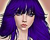 !Thorne Royals Purple