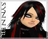 SYN*HISAMI-BlackScarlet