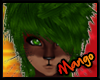-DM- Mistletoe Hair M V5