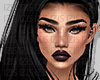 I│Orylia Black