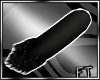 Blk Lynx Tail [FT]