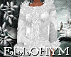 ~E- Lady's Winter Fur V4