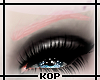 [KOP] Megan Brows Pink